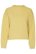 Ichi ICHI Ihwitlee Sweater