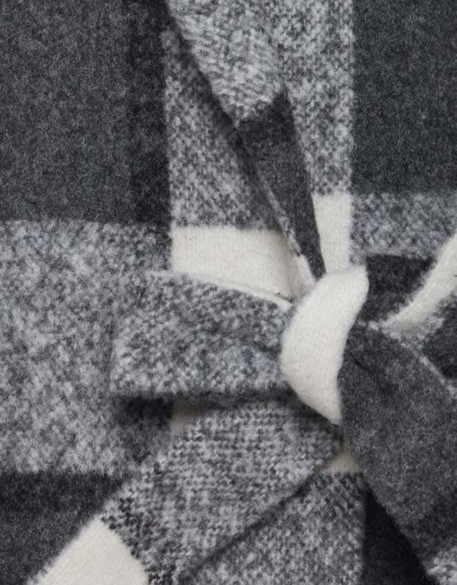 Ichi ICHI Ihgabriella Jacket