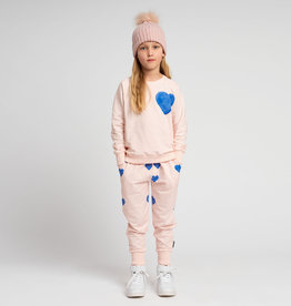 Snurk SNURK Clay Heart Pants Kids