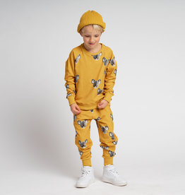 Snurk SNURK Koalas Sweater Kids