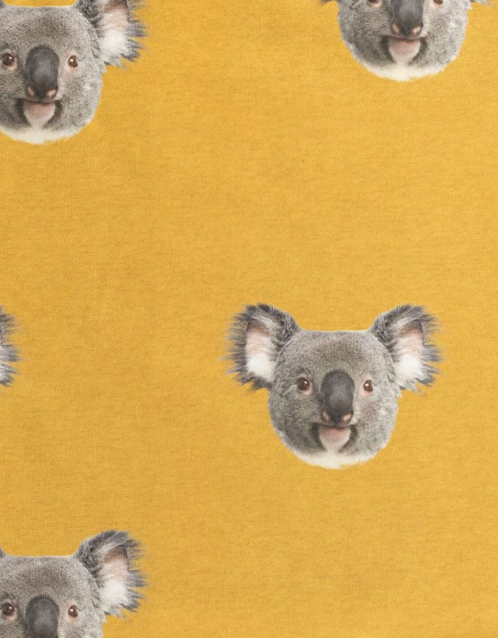 Snurk SNURK Koalas Sweater Kids