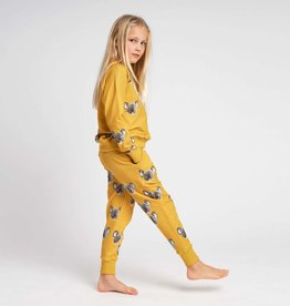 Snurk SNURK Koalas Pants Kids