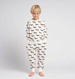 Snurk SNURK James Sweater Kids