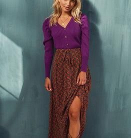 Ydence Ydence Maxi Skirt Ameli