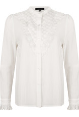 Ydence Ydence blouse Autumn