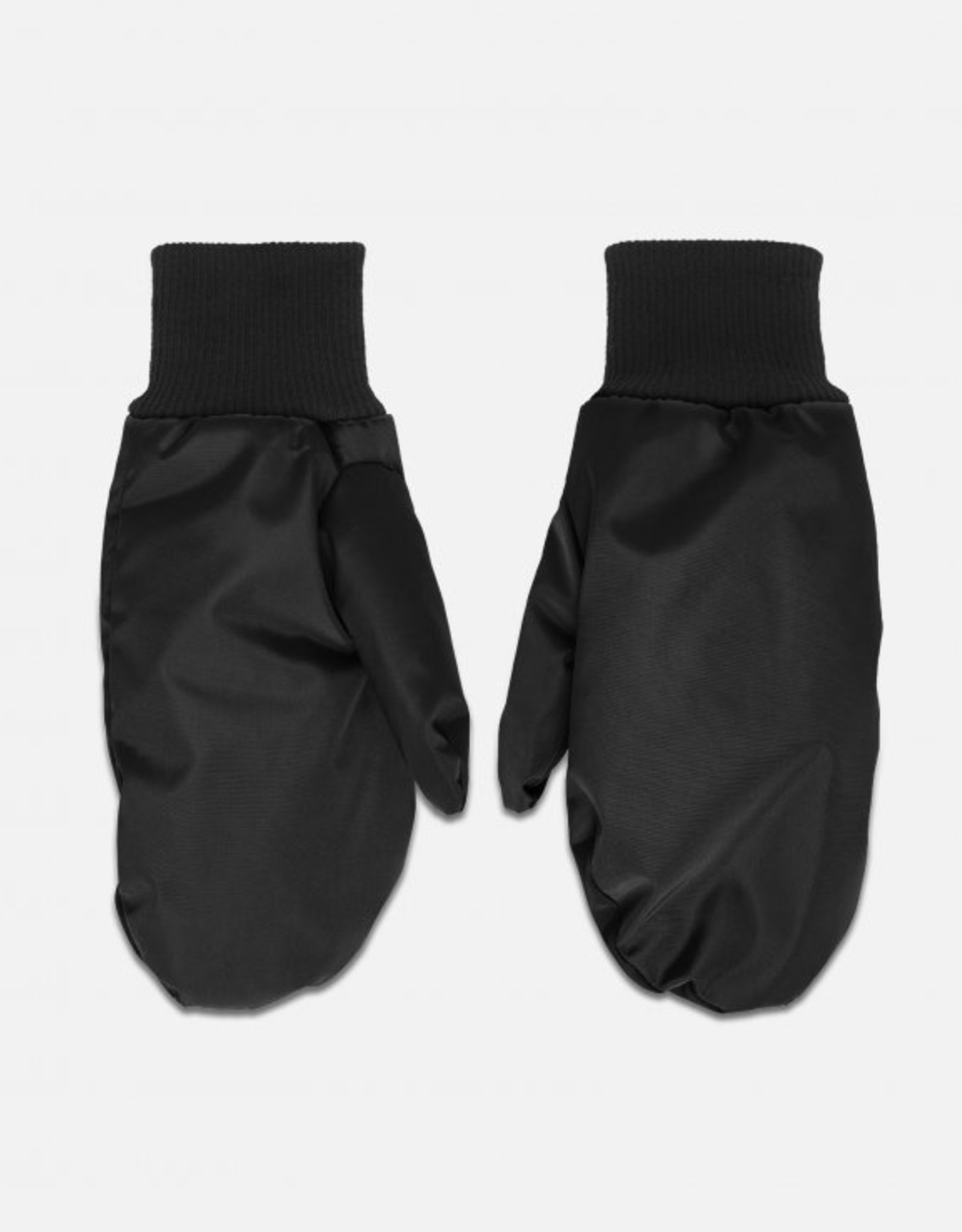 Moss Copenhagen MSCH Weri Gloves