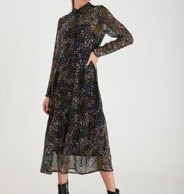 Ichi ICHI Ihbetty Dress