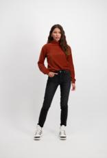 Raizzed Raizzed Noara Sweater