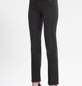 C.O.J. C.O.J. Straight Jeans Hannah