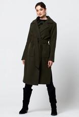 Rut & Circle Tilda Coat