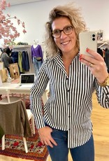 Rebelz Blouse Stacey