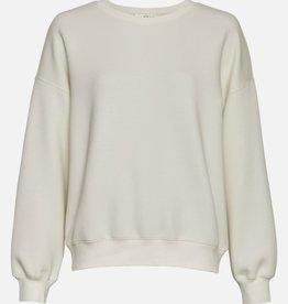 Moss Copenhagen MSCH Ima Sweatshirt