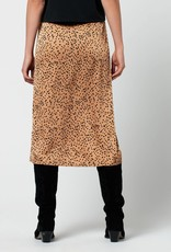 Rut & Circle Rut & Circle Bea Skirt