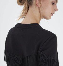 Ichi ICHI Ihzinka Sweater