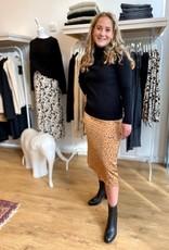 Rut & Circle Bea Skirt