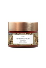 The Gift Label The Gift Label Body Cream Why be moody
