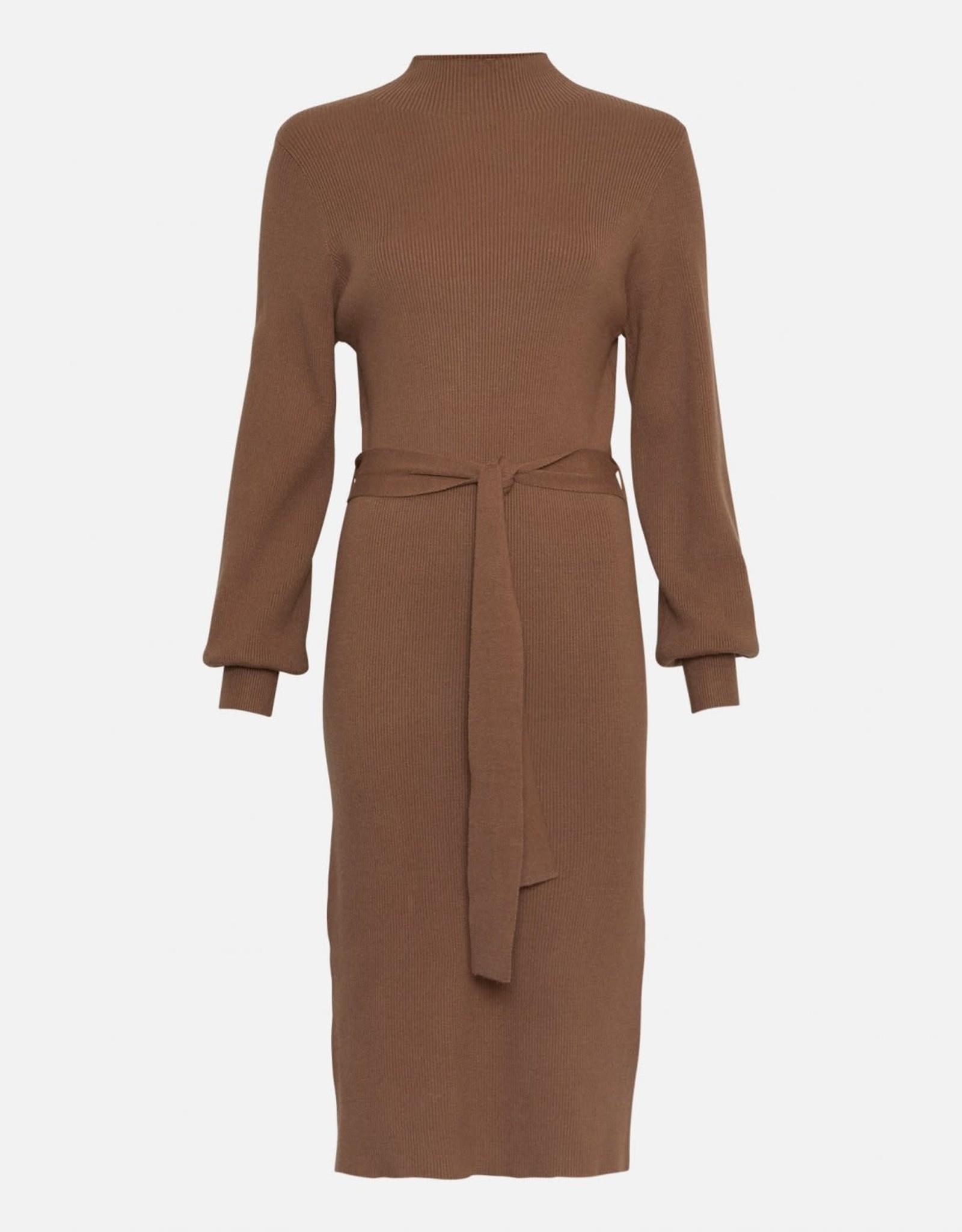Moss Copenhagen MSCH Mallory Like LS Dress