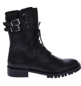 Hip Hip Veter Boot Anna