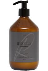 Rebelle Rebelle Hand lotion Noir