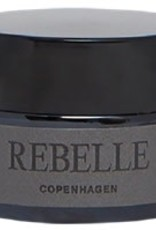 Rebelle Rebelle Vegan Lip Balm Noir