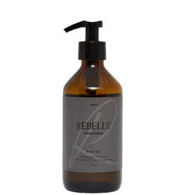 Rebelle Rebelle Vegan Multi Oil
