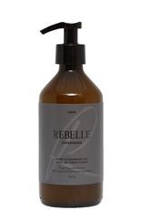 Rebelle Rebelle Vegan Hand cleaning Gel B5 Provitamin