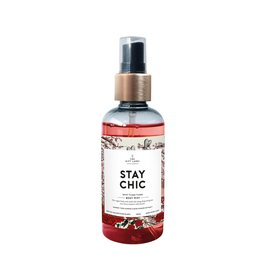 The Gift Label The Gift Label Body Mist Stay Chic