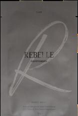 Rebelle Rebelle Sheet Mask