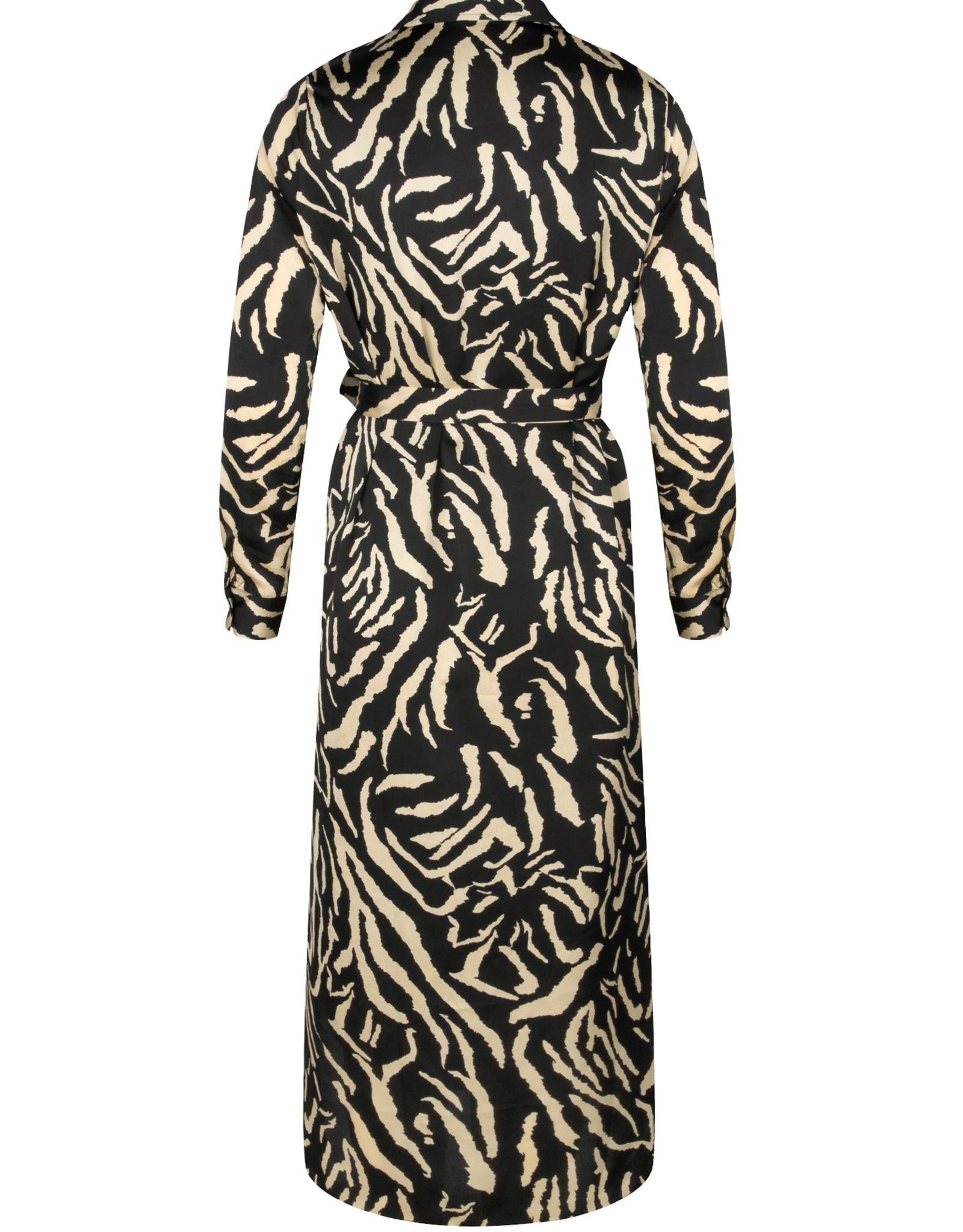 Ydence Ydence Dress Philippa