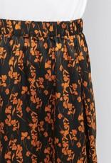 Rut & Circle Rut & Circle Natalie Skirt