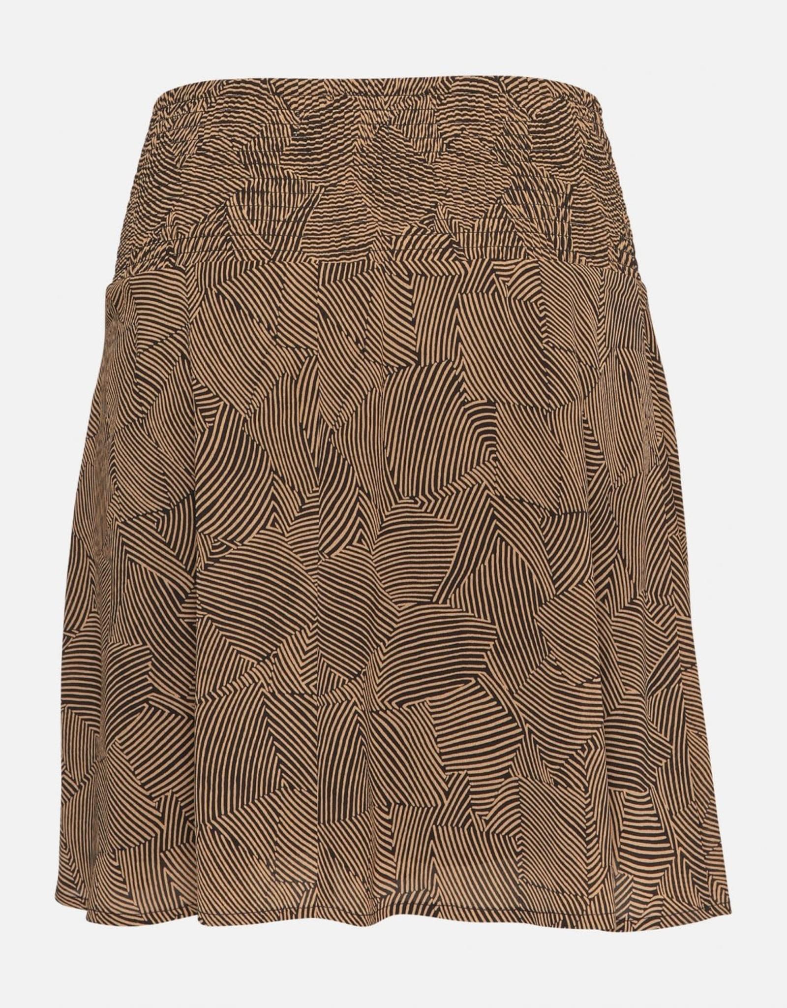 Moss Copenhagen MSCH Ophelie Rikkelie Skirt