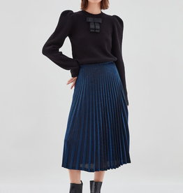 School Rag School Rag Juliette Skirt