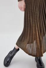 School Rag School Rag Juliette Skirt