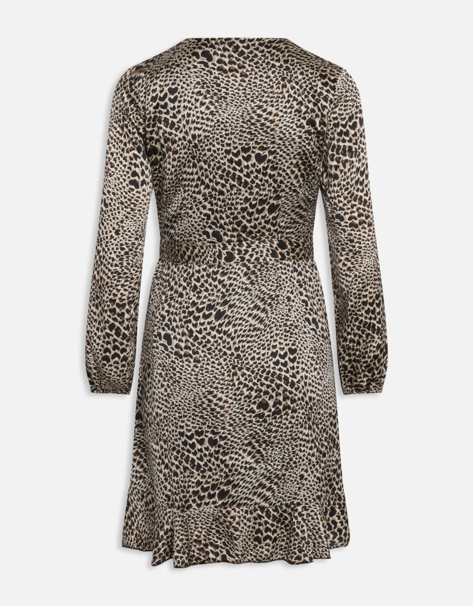 Sisters Point Sisters Point Greto Dress