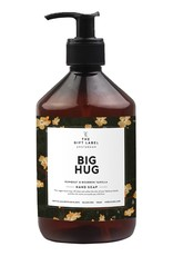 The Gift Label The Gift Label Hand Soap Big Hug