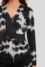 Rut & Circle Rut & Circle Cassie Dress