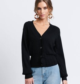 Rut & Circle Rut & Circle Zandy Knit Cardigan