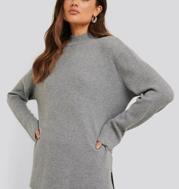 Rut & Circle Rut & Circle Maja Knit Top
