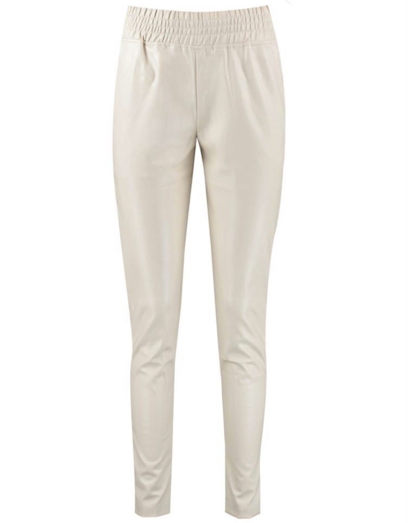 Sisters Point Sisters Point Daila PU Pants