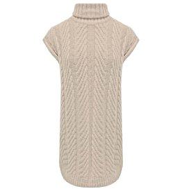 Spencer Dress Heidi beige