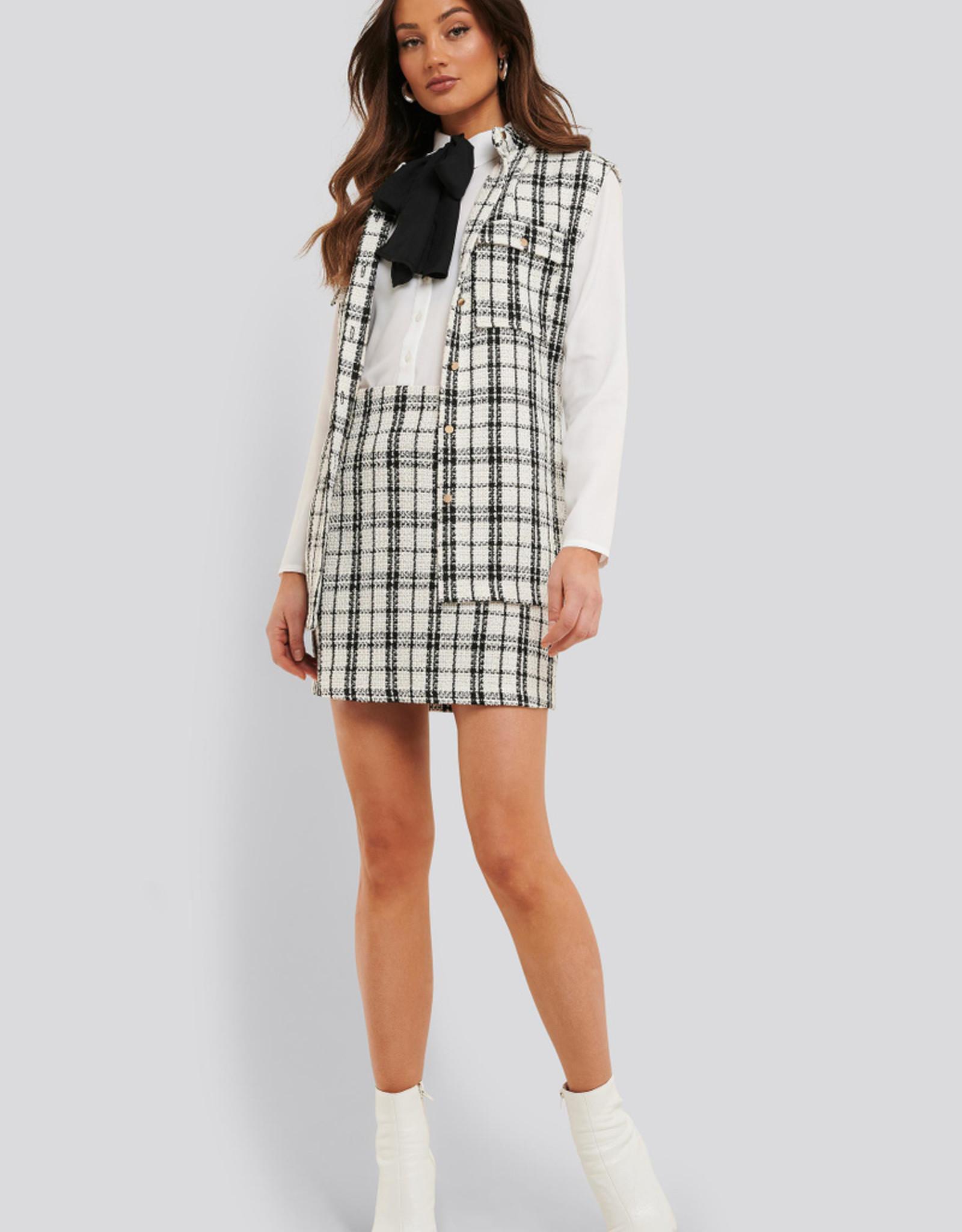 Rut & Circle Rut & Circle Alicia Skirt