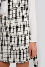 Rut & Circle Rut & Circle Alicia Vest