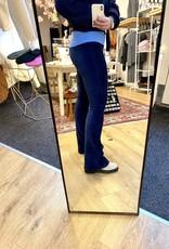 Ambika Flared pants Julie