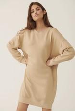 Moss Copenhagen MSCH Ima Sweat Dress