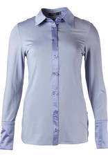 Rebelz Rebelz Blouse Angelina