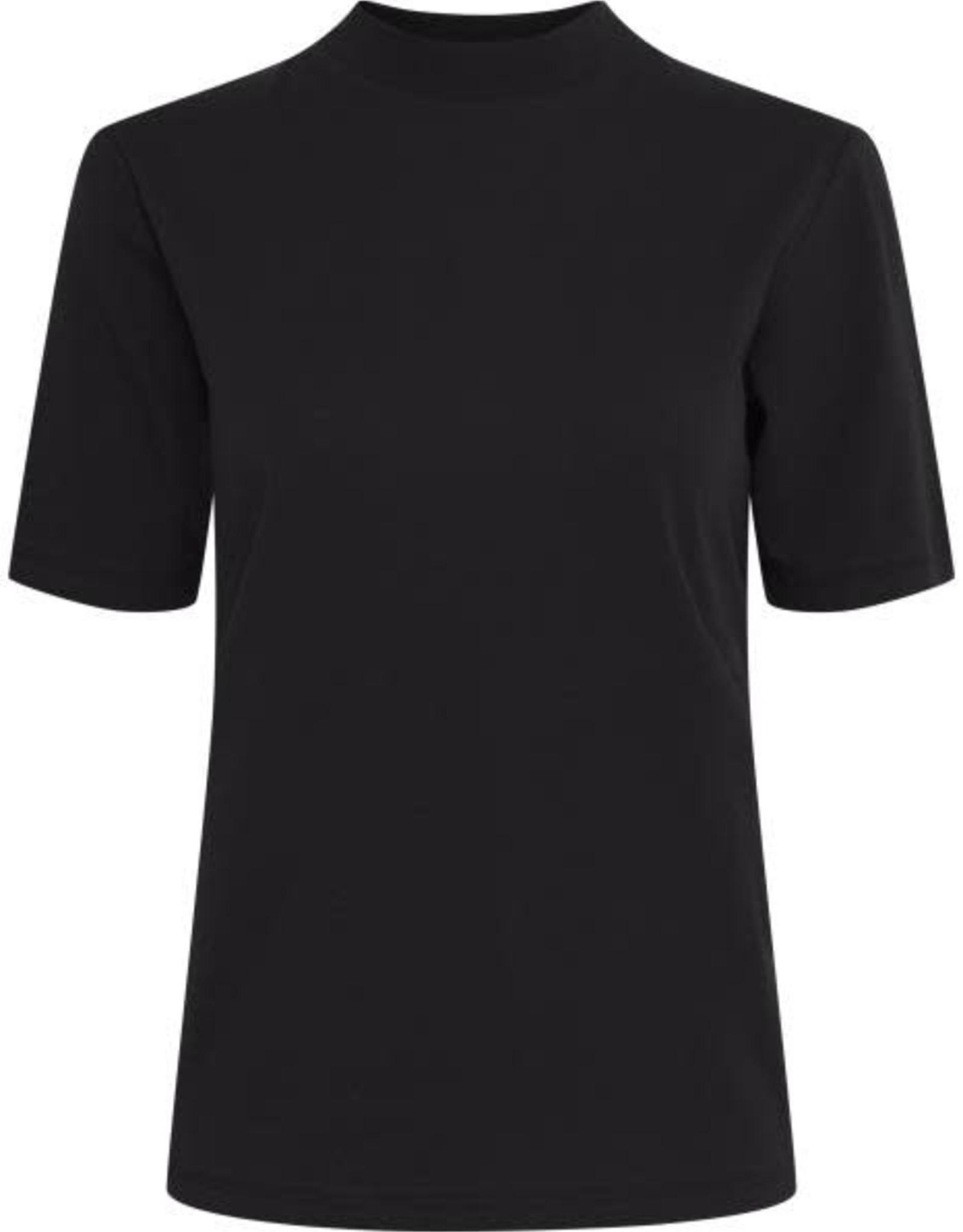 Ichi ICHI Ihrania t-shirt