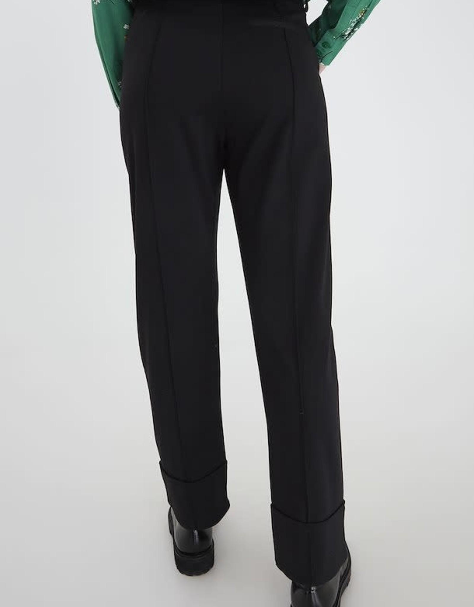 Ichi ICHI Ihkate Trend pants7