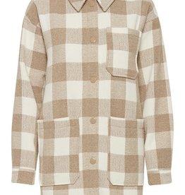 Ichi ICHI Ihhanny Jacket