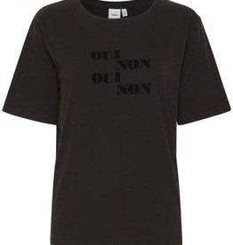 Ichi ICHI Ihlennox t-shirt