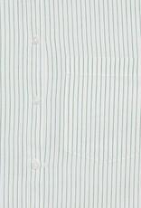 Ichi ICHI Ihasilo blouse